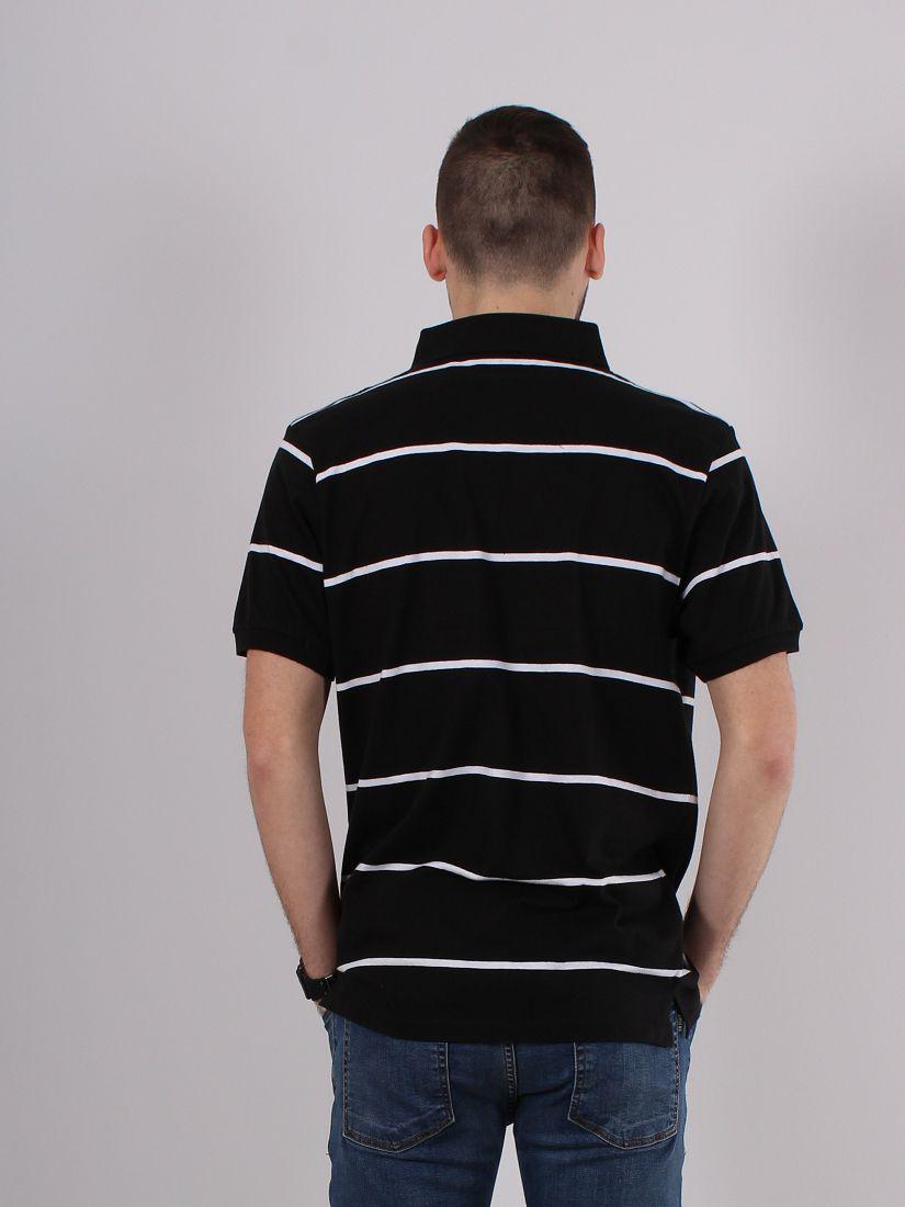 majica-pruge-crna-3007_2.jpg