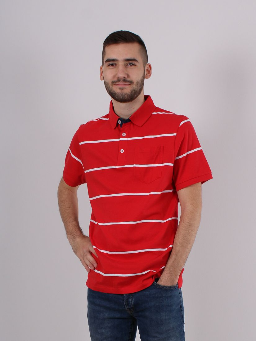majica-pruge-crvena-3006_1.jpg