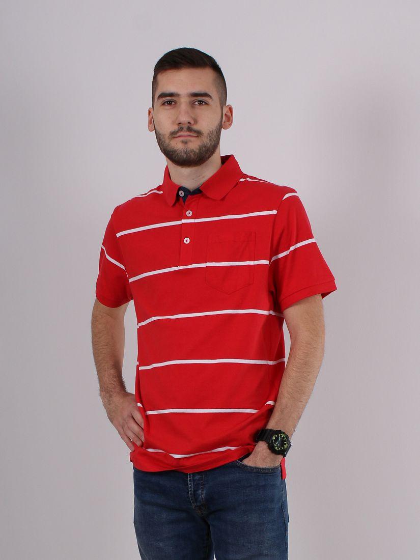 majica-pruge-crvena-3006_2.jpg