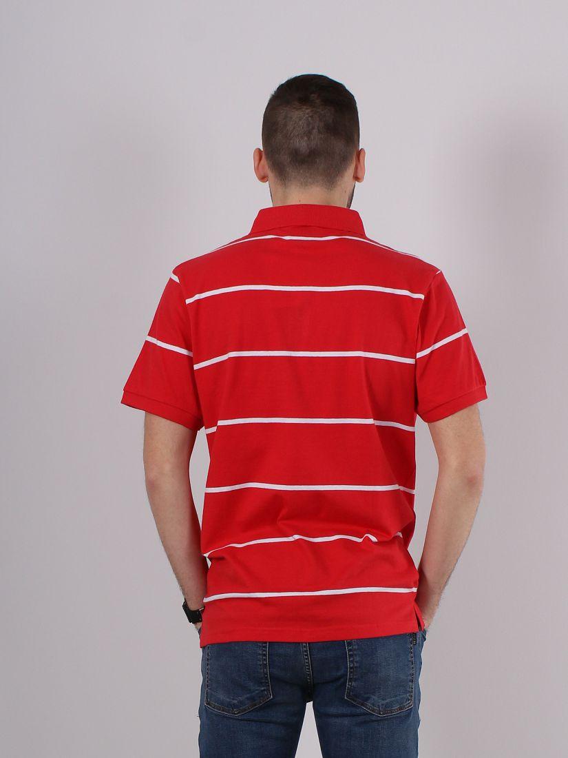 majica-pruge-crvena-3006_3.jpg