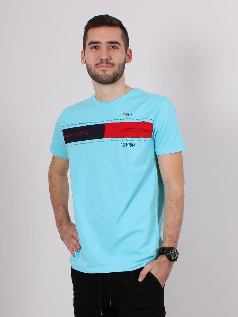majica-redlife-1-2950_2.jpg