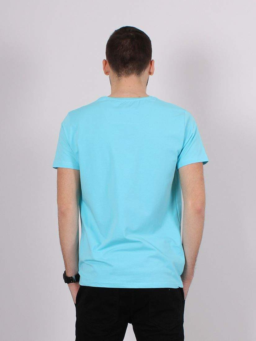 majica-redlife-1-2950_3.jpg