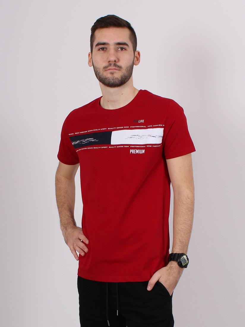 majica-redlife-2-2951_2.jpg