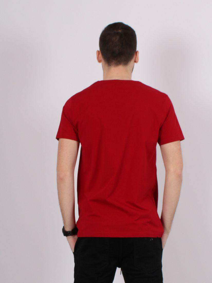 majica-redlife-2-2951_3.jpg