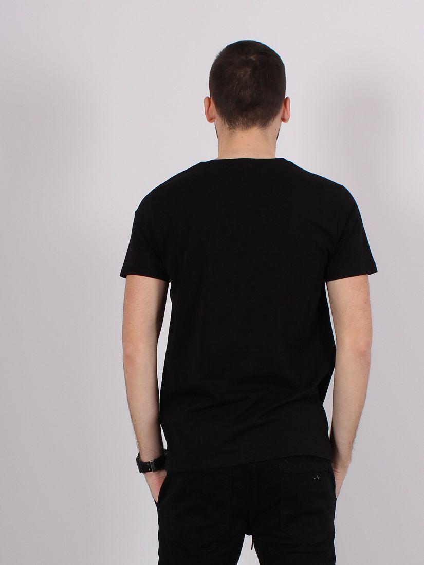 majica-redlife-3-2952_3.jpg