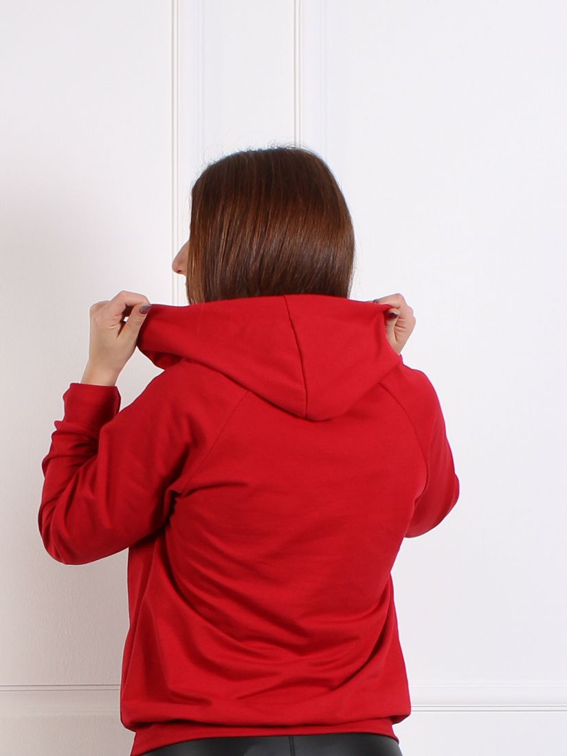 majica-ruby-2736_3.jpg