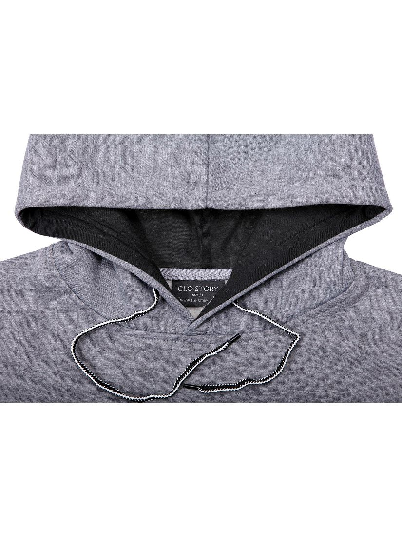 majica-s-kapuljacom-new-york-siva-m8351_3.jpg