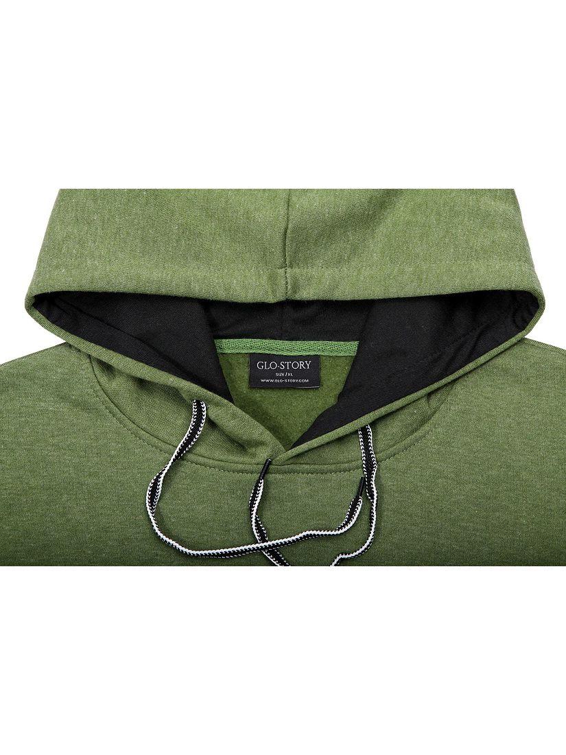 majica-s-kapuljacom-new-york-zelena-m8355_3.jpg