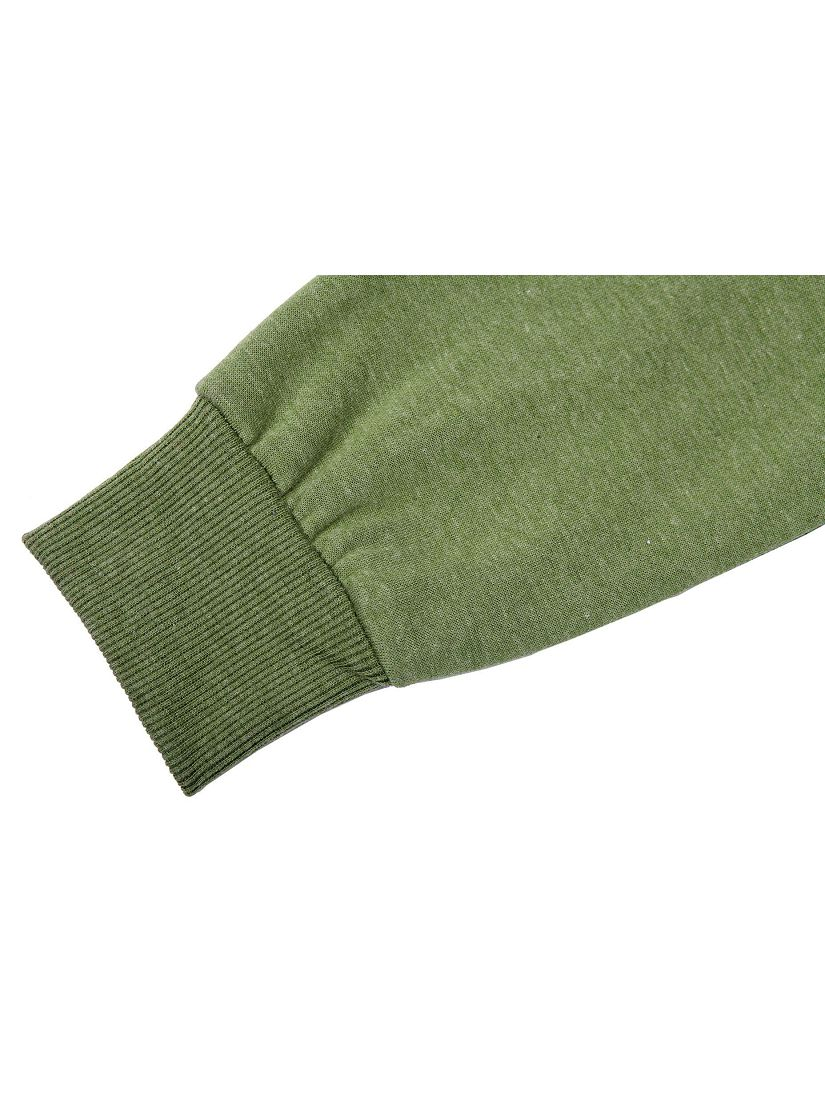 majica-s-kapuljacom-new-york-zelena-m8355_6.jpg