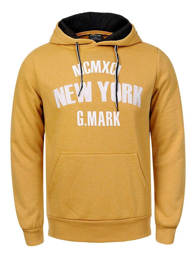 majica-s-kapuljacom-new-york-zuta-m8358_1.jpg