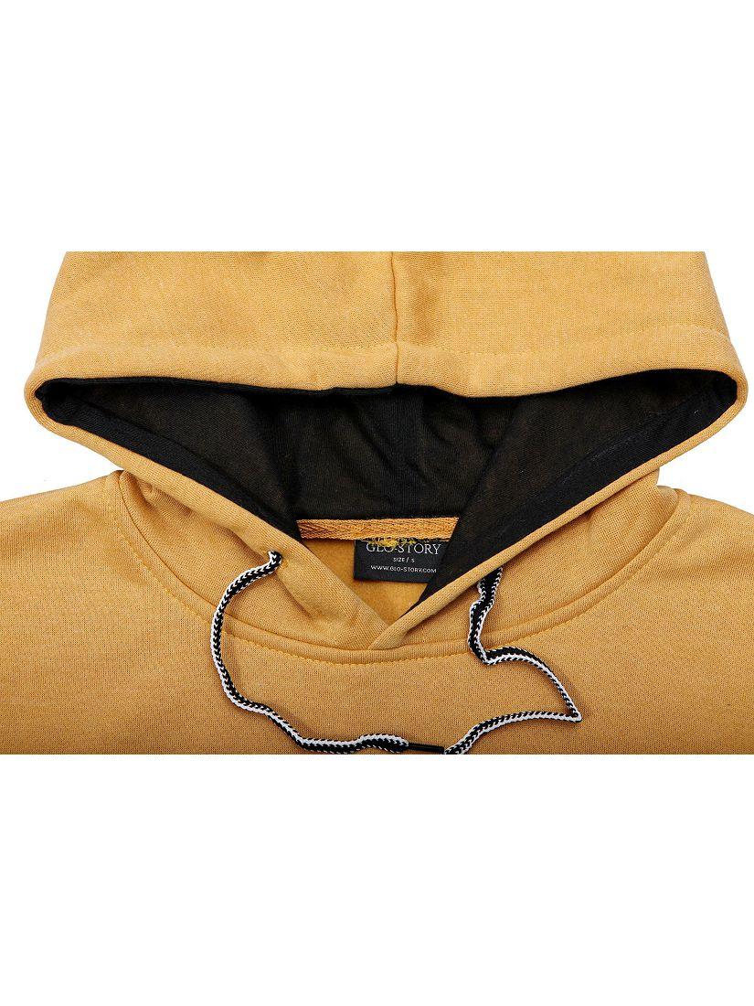 majica-s-kapuljacom-new-york-zuta-m8358_3.jpg