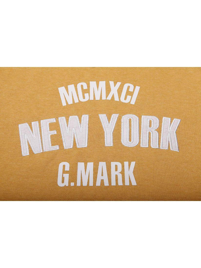 majica-s-kapuljacom-new-york-zuta-m8358_4.jpg