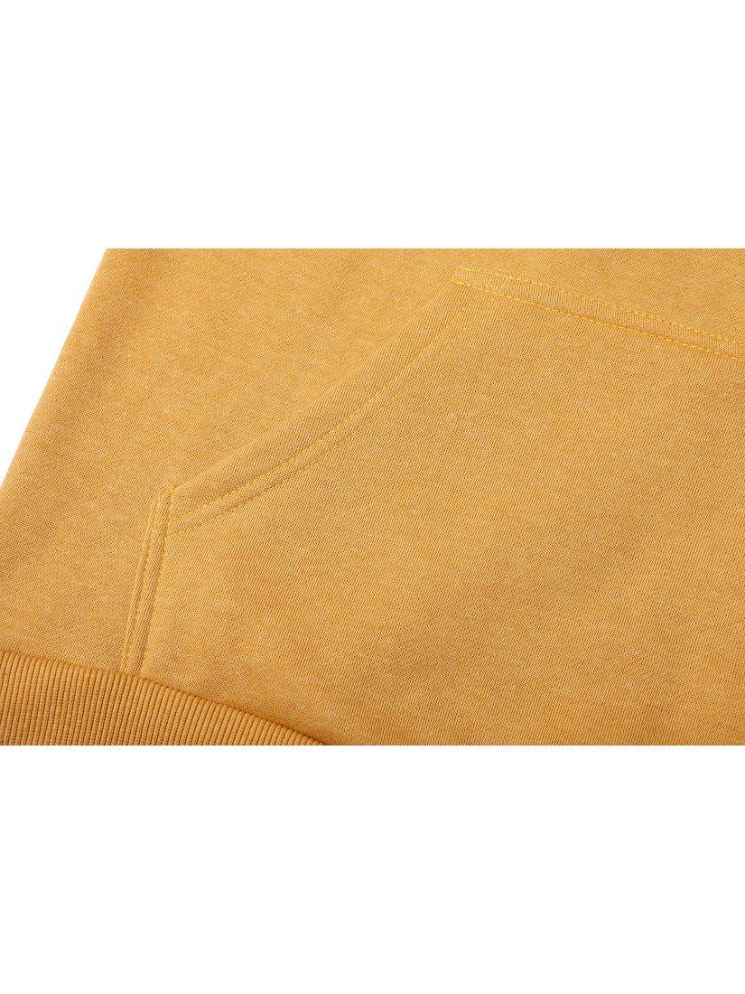 majica-s-kapuljacom-star-zuta-m8368_4.jpg