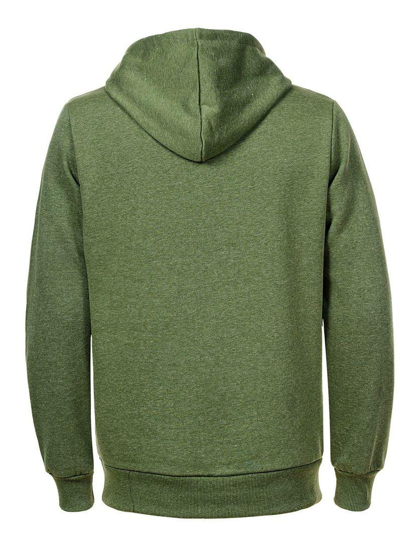 majica-s-kapuljacom-zelena-m8345_2.jpg