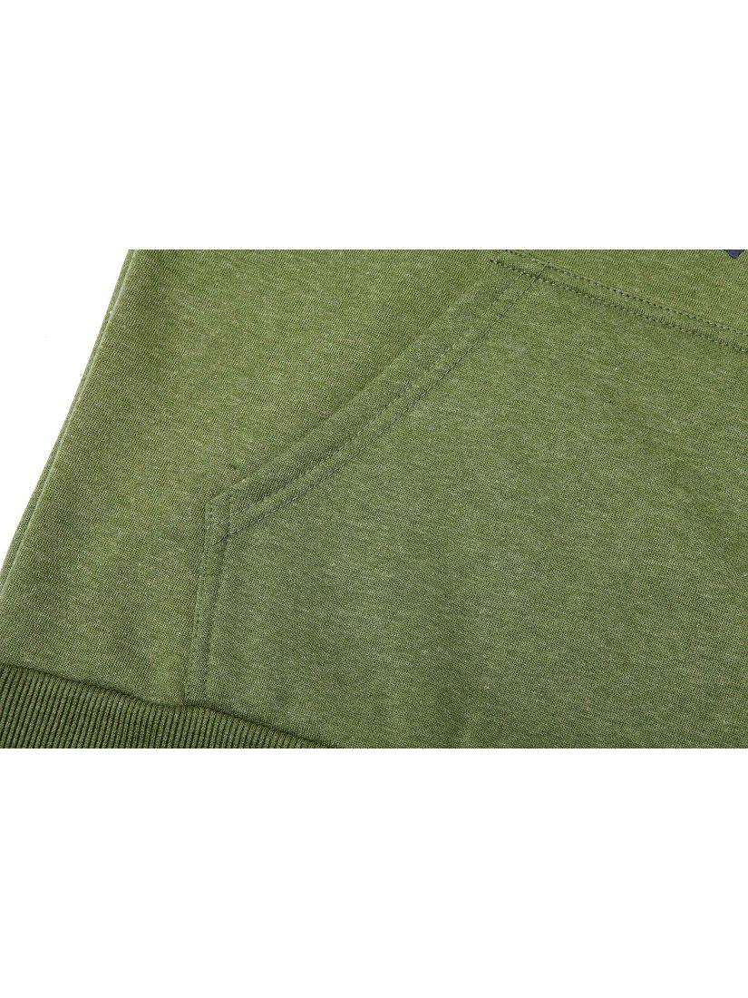 majica-s-kapuljacom-zelena-m8345_3.jpg
