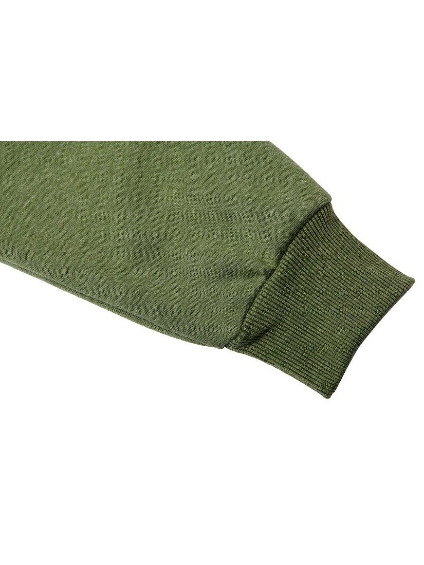 majica-s-kapuljacom-zelena-m8345_4.jpg