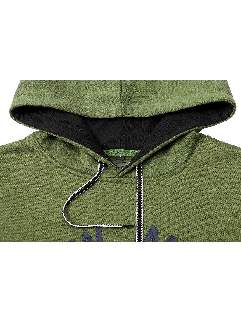 majica-s-kapuljacom-zelena-m8345_5.jpg