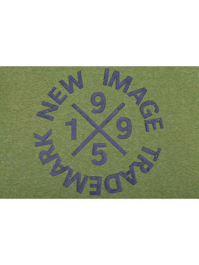 majica-s-kapuljacom-zelena-m8345_6.jpg
