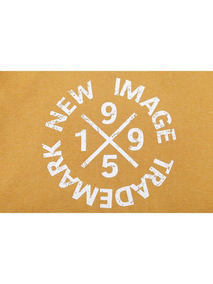 majica-s-kapuljacom-zuta-m8348_4.jpg