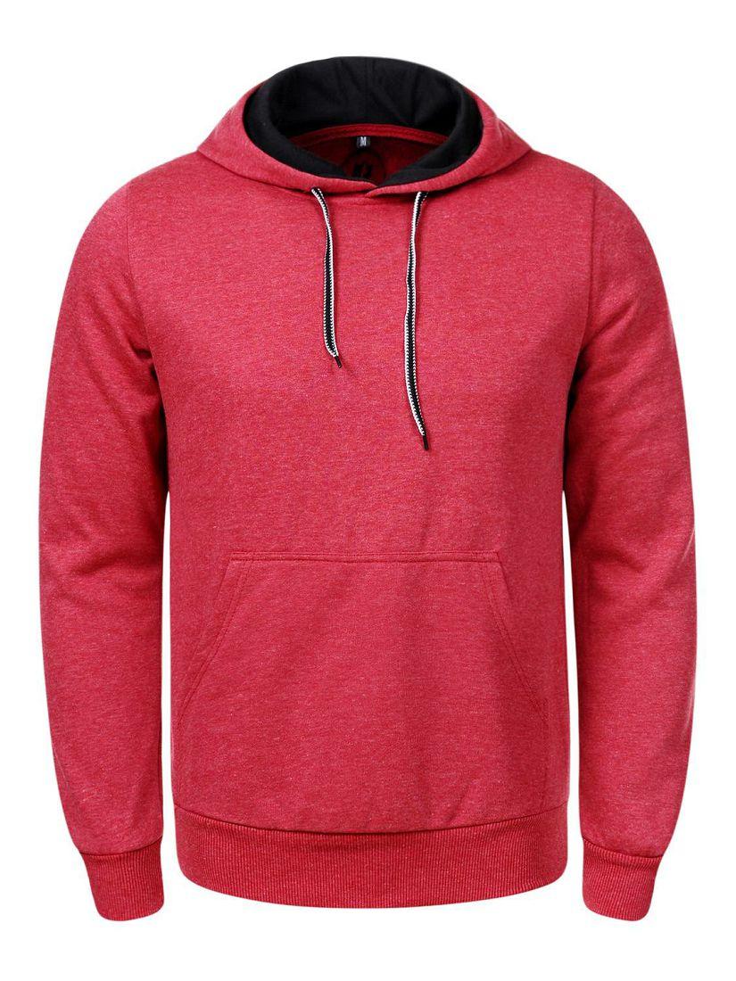 majica-s-kapuljalcom-star-crvena-m8367_1.jpg
