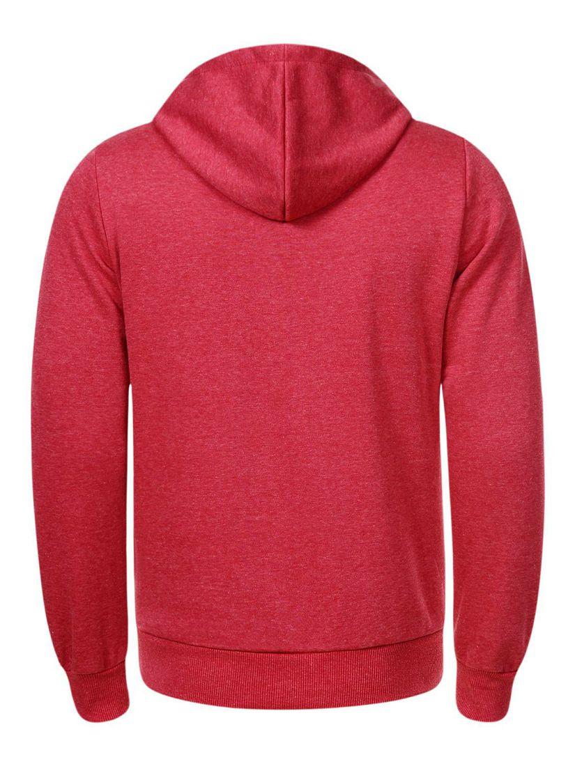 majica-s-kapuljalcom-star-crvena-m8367_2.jpg