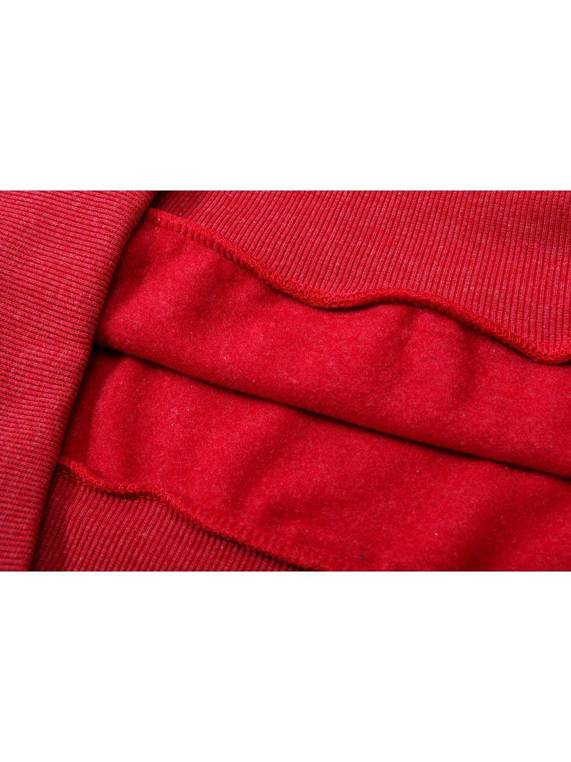 majica-s-kapuljalcom-star-crvena-m8367_4.jpg