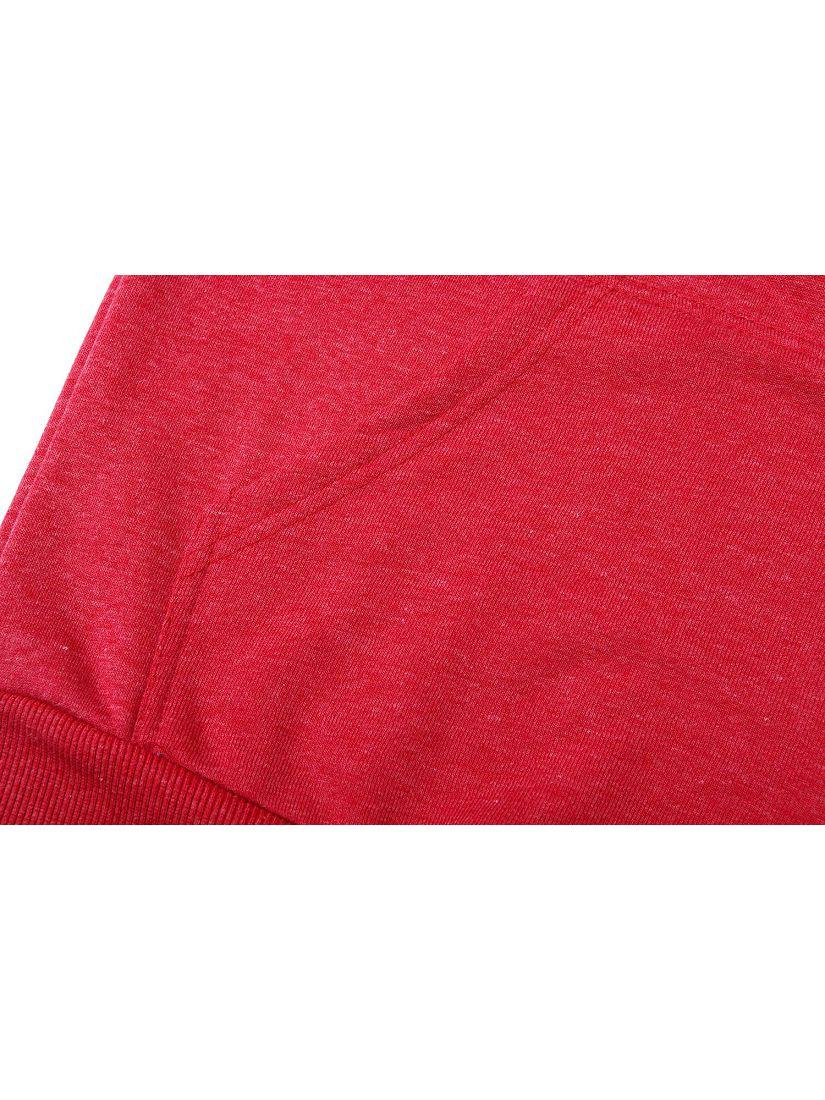 majica-s-kapuljalcom-star-crvena-m8367_5.jpg