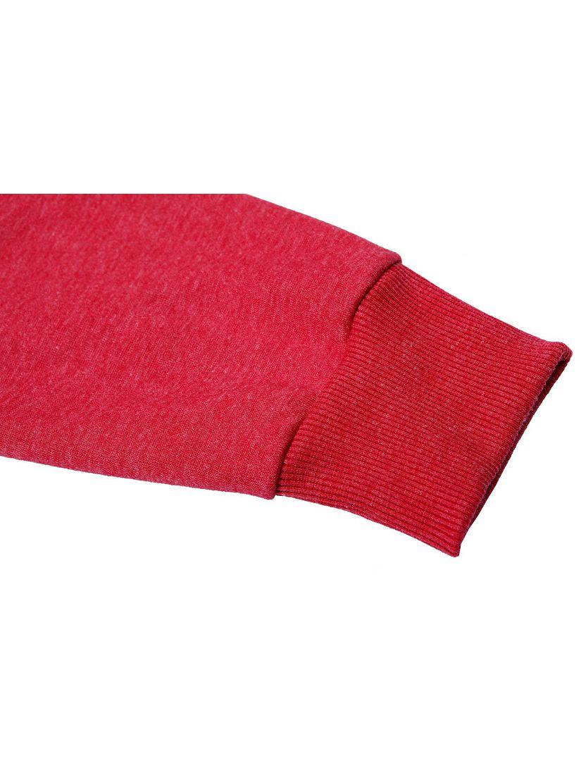 majica-s-kapuljalcom-star-crvena-m8367_6.jpg