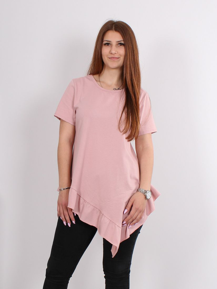 majica-sara-asimetricna-3128_1.jpg