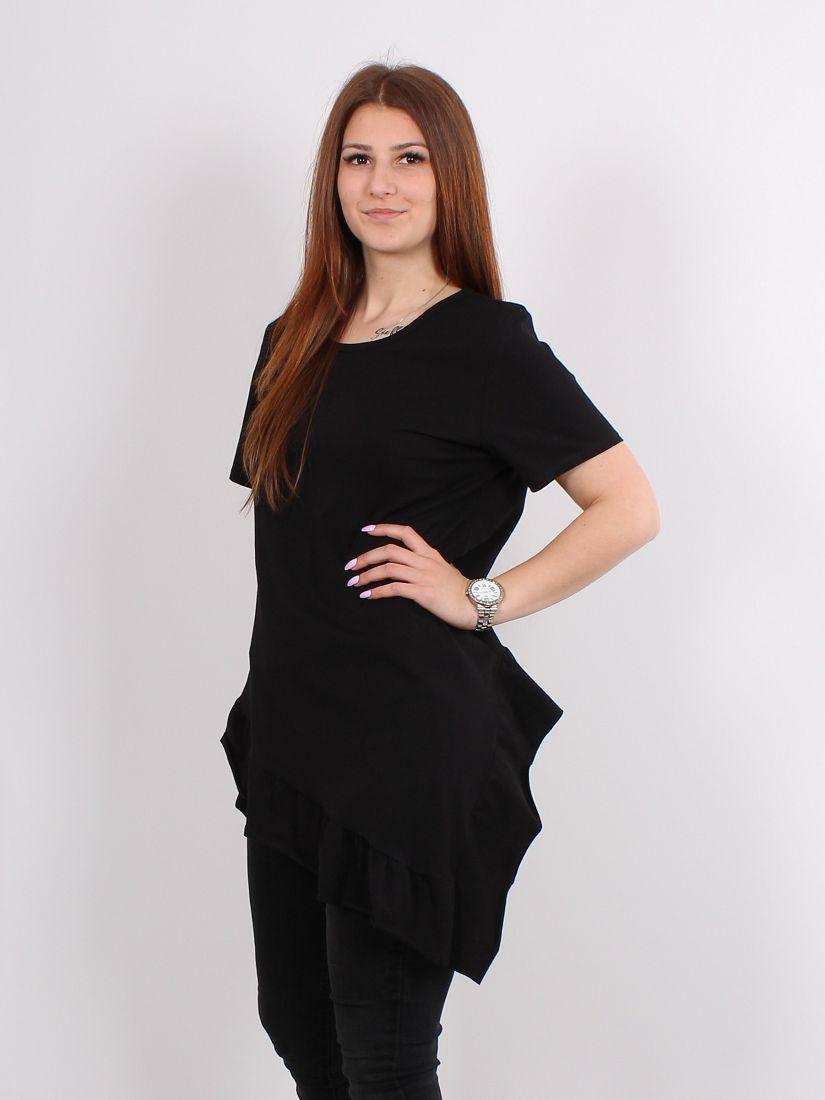 majica-sara-asimetricna-3128_12.jpg