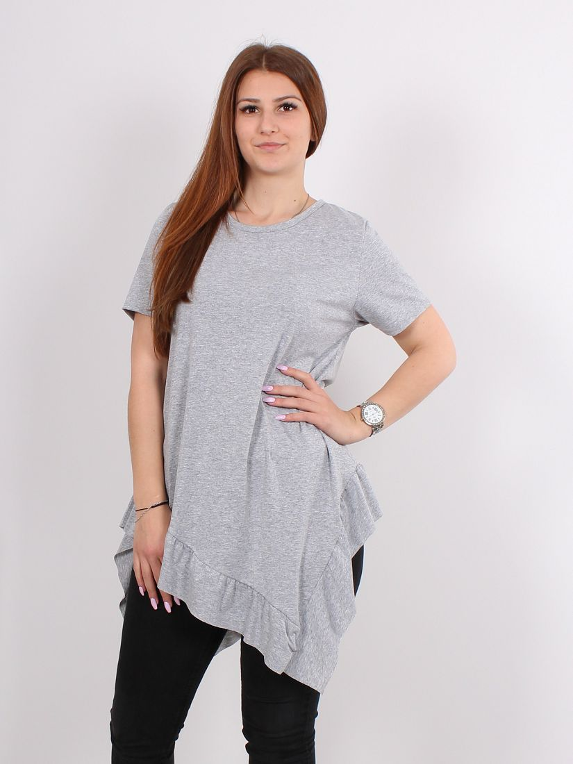majica-sara-asimetricna-3128_14.jpg