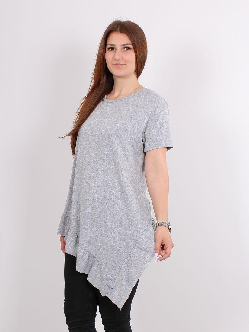 majica-sara-asimetricna-3128_15.jpg