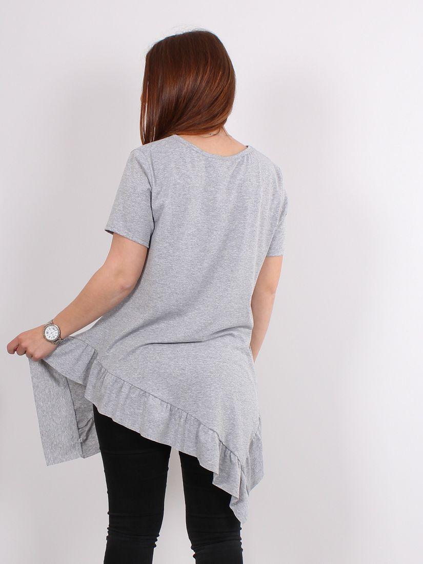 majica-sara-asimetricna-3128_16.jpg