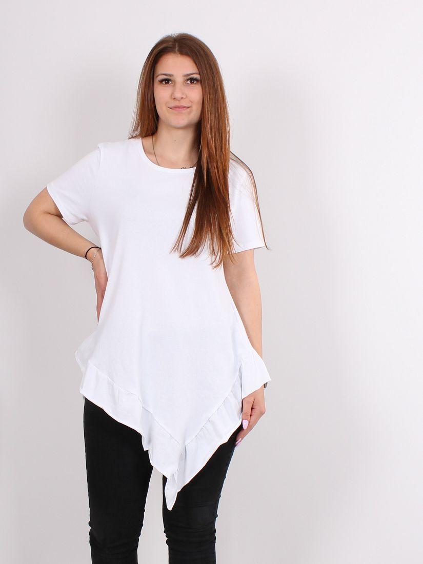 majica-sara-asimetricna-3128_17.jpg
