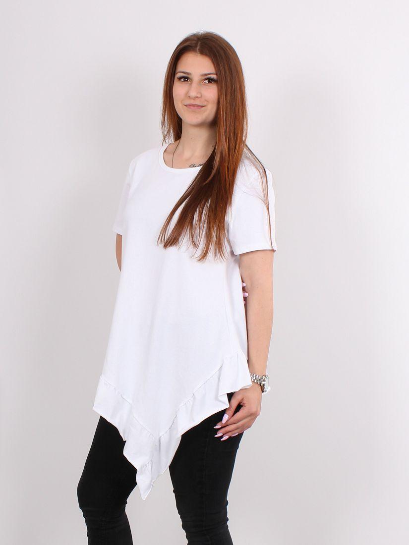 majica-sara-asimetricna-3128_18.jpg