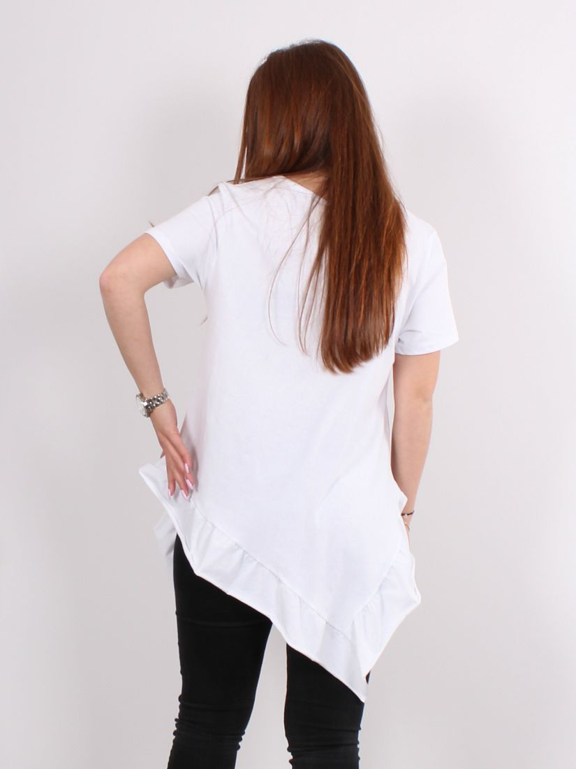 majica-sara-asimetricna-3128_19.jpg