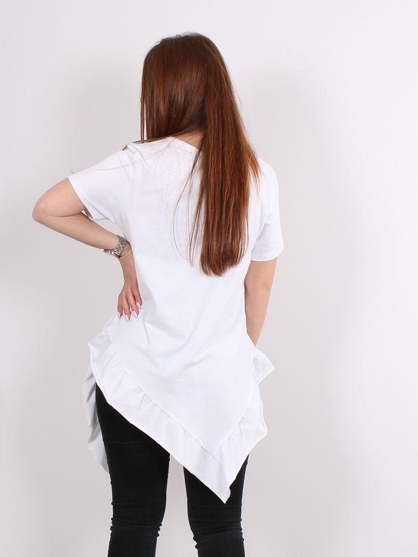 majica-sara-asimetricna-3128_20.jpg