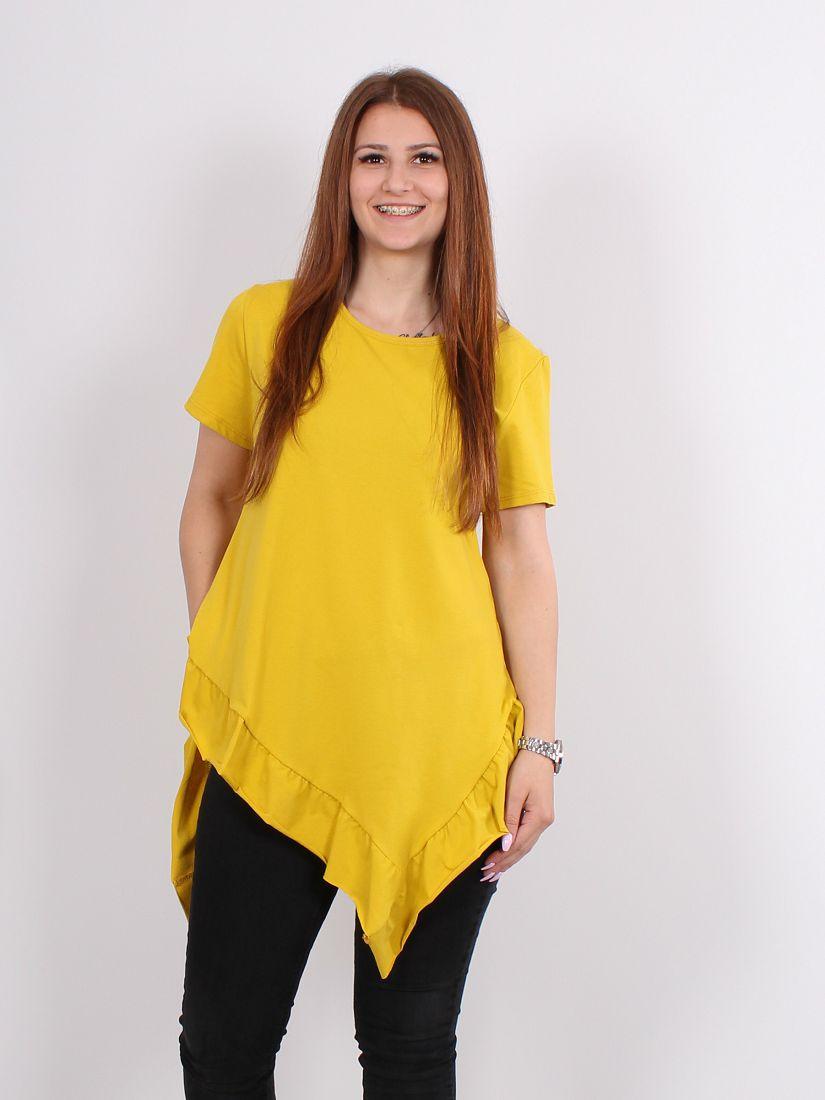 majica-sara-asimetricna-3128_21.jpg
