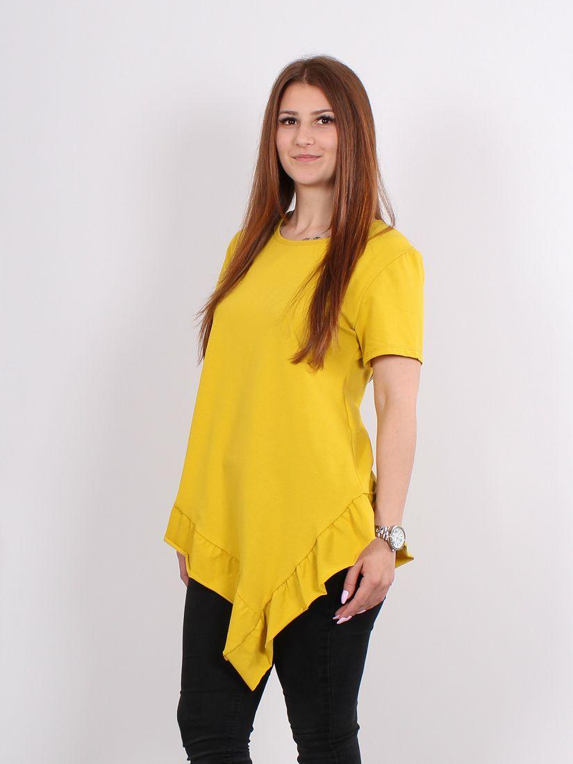 majica-sara-asimetricna-3128_22.jpg