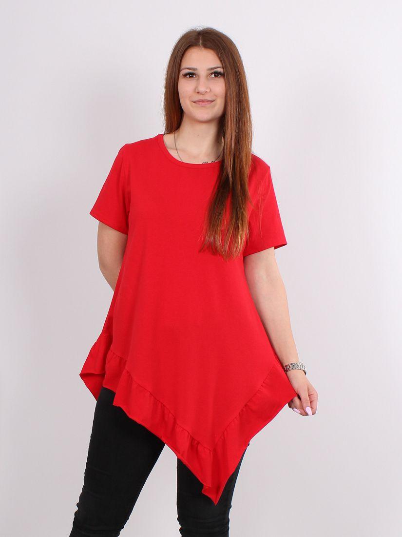 majica-sara-asimetricna-3128_24.jpg