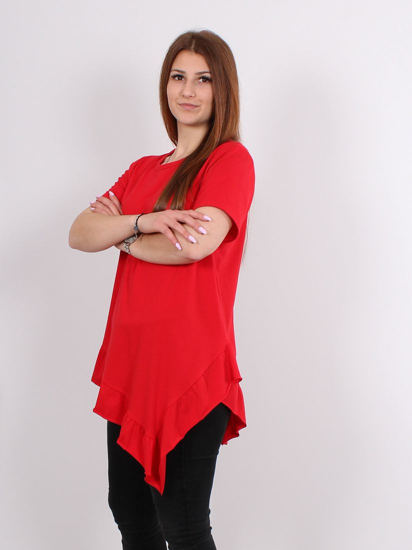 majica-sara-asimetricna-3128_25.jpg