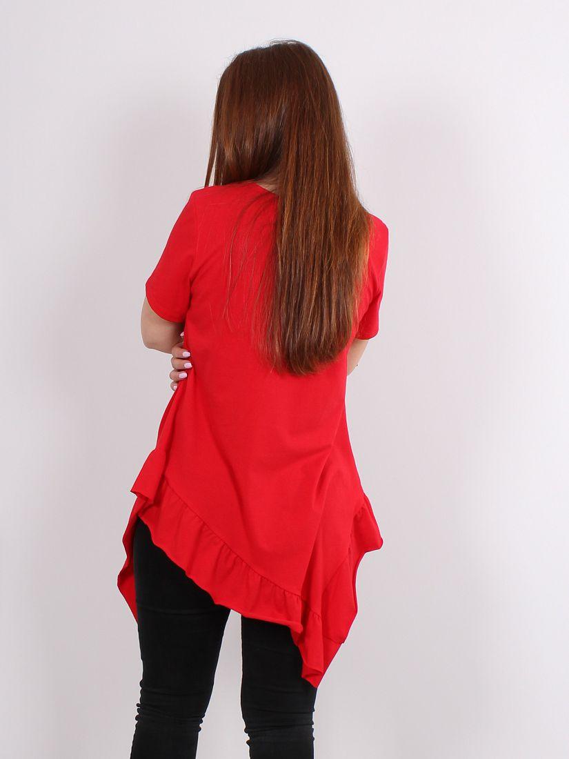 majica-sara-asimetricna-3128_26.jpg