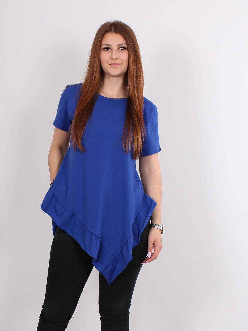 majica-sara-asimetricna-3128_27.jpg