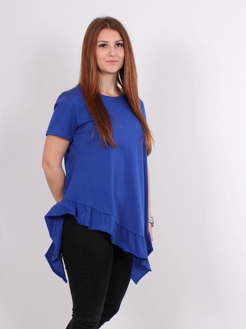 majica-sara-asimetricna-3128_28.jpg
