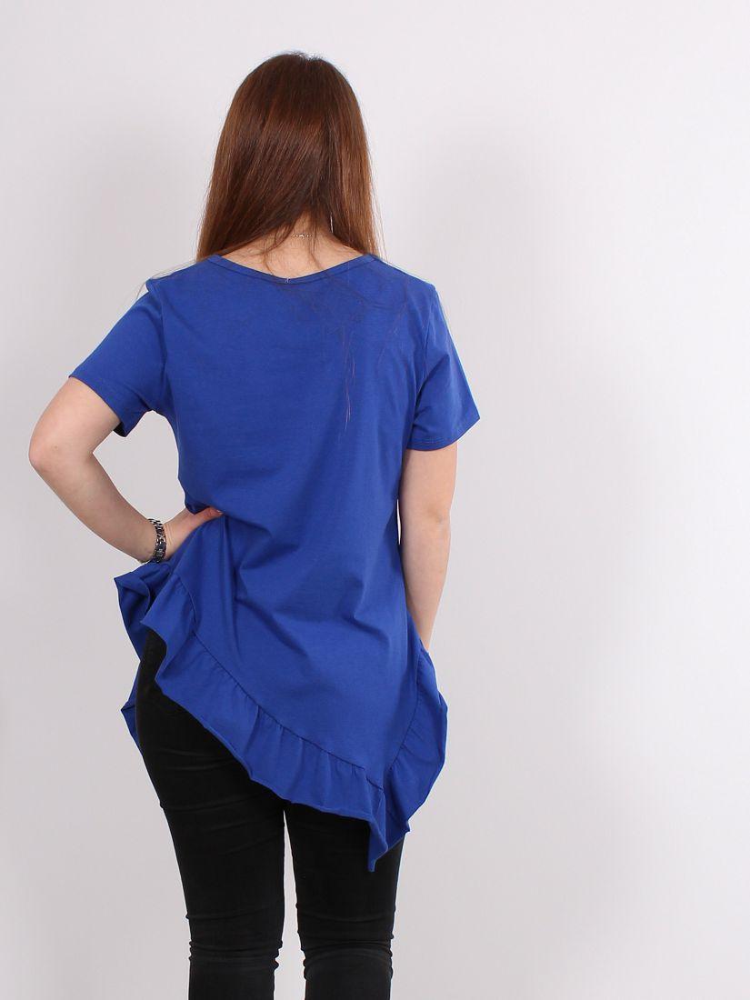 majica-sara-asimetricna-3128_29.jpg