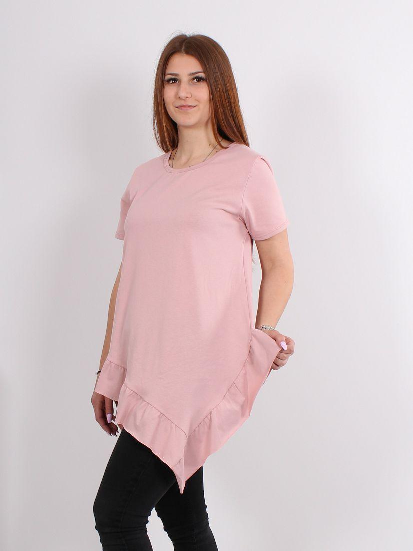 majica-sara-asimetricna-3128_3.jpg