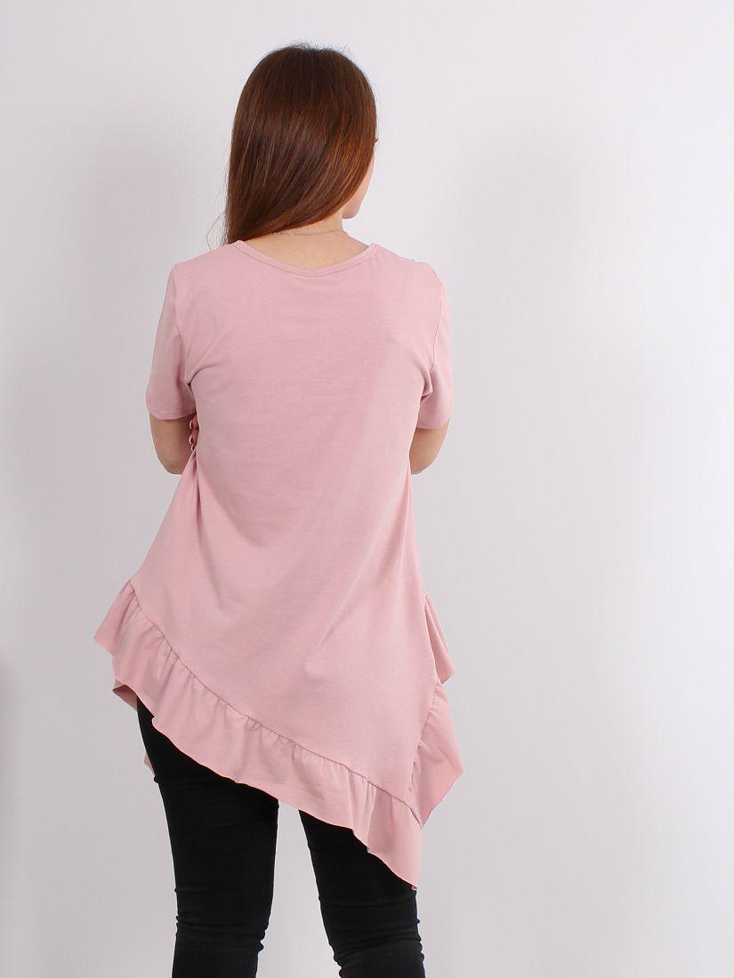 majica-sara-asimetricna-3128_4.jpg