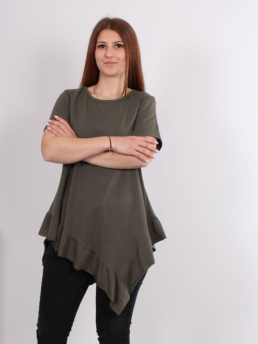 majica-sara-asimetricna-3128_5.jpg