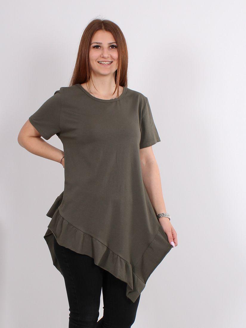 majica-sara-asimetricna-3128_6.jpg