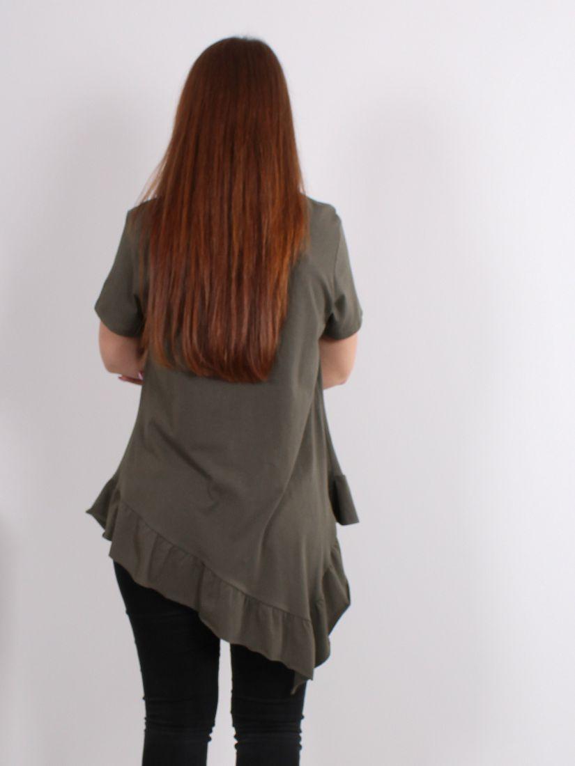 majica-sara-asimetricna-3128_7.jpg